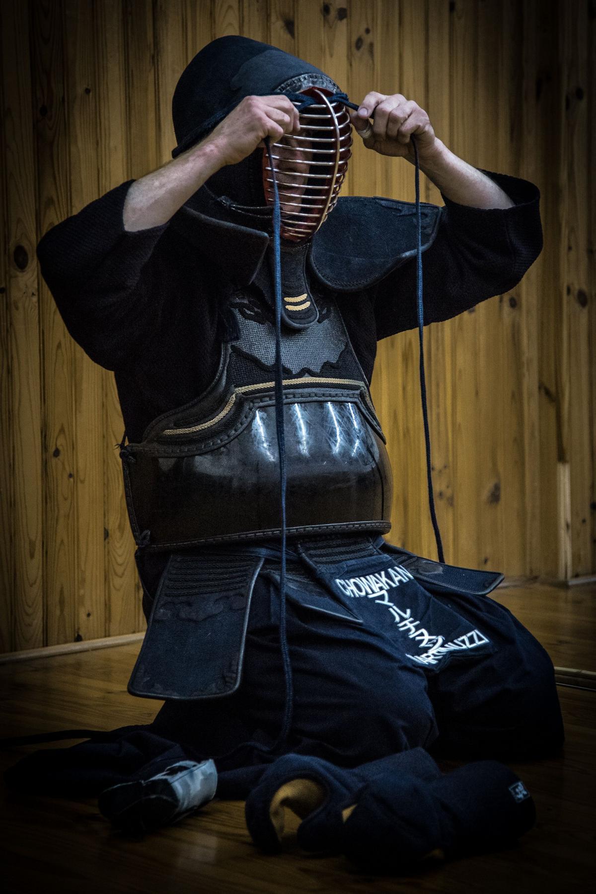 kendo-toulouse