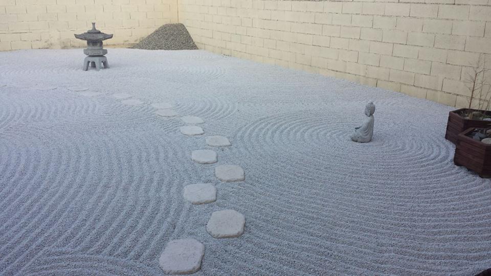 jardin-kendo-toulouse