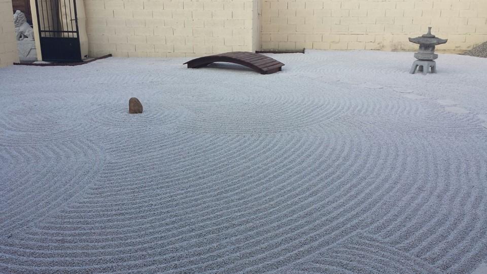 jardin-zen-toulouse