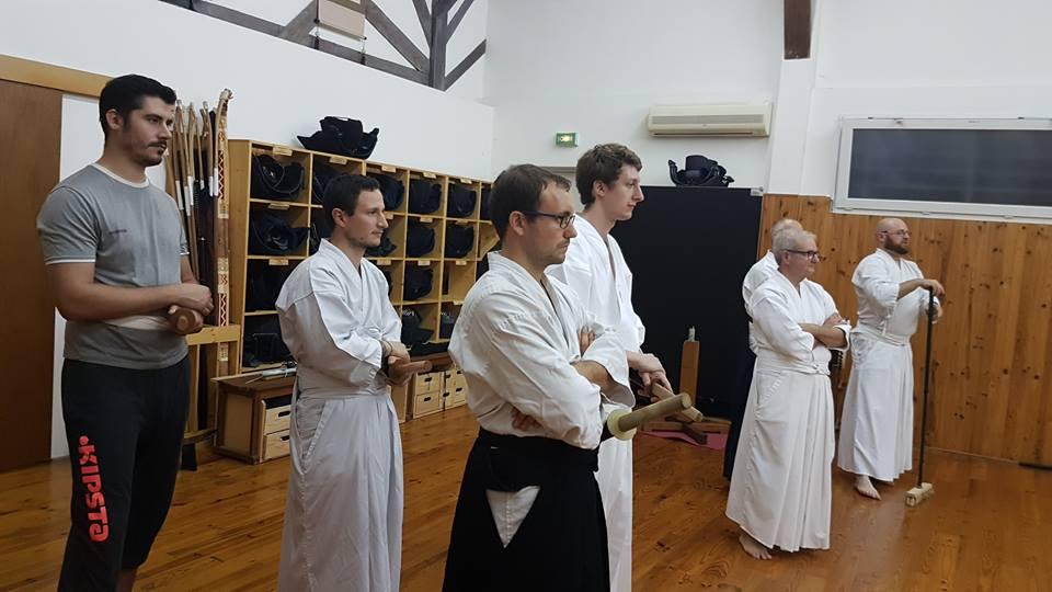 samourai-toulouse
