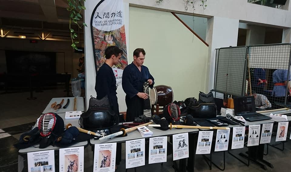 sabre-japonais-japan-natsu